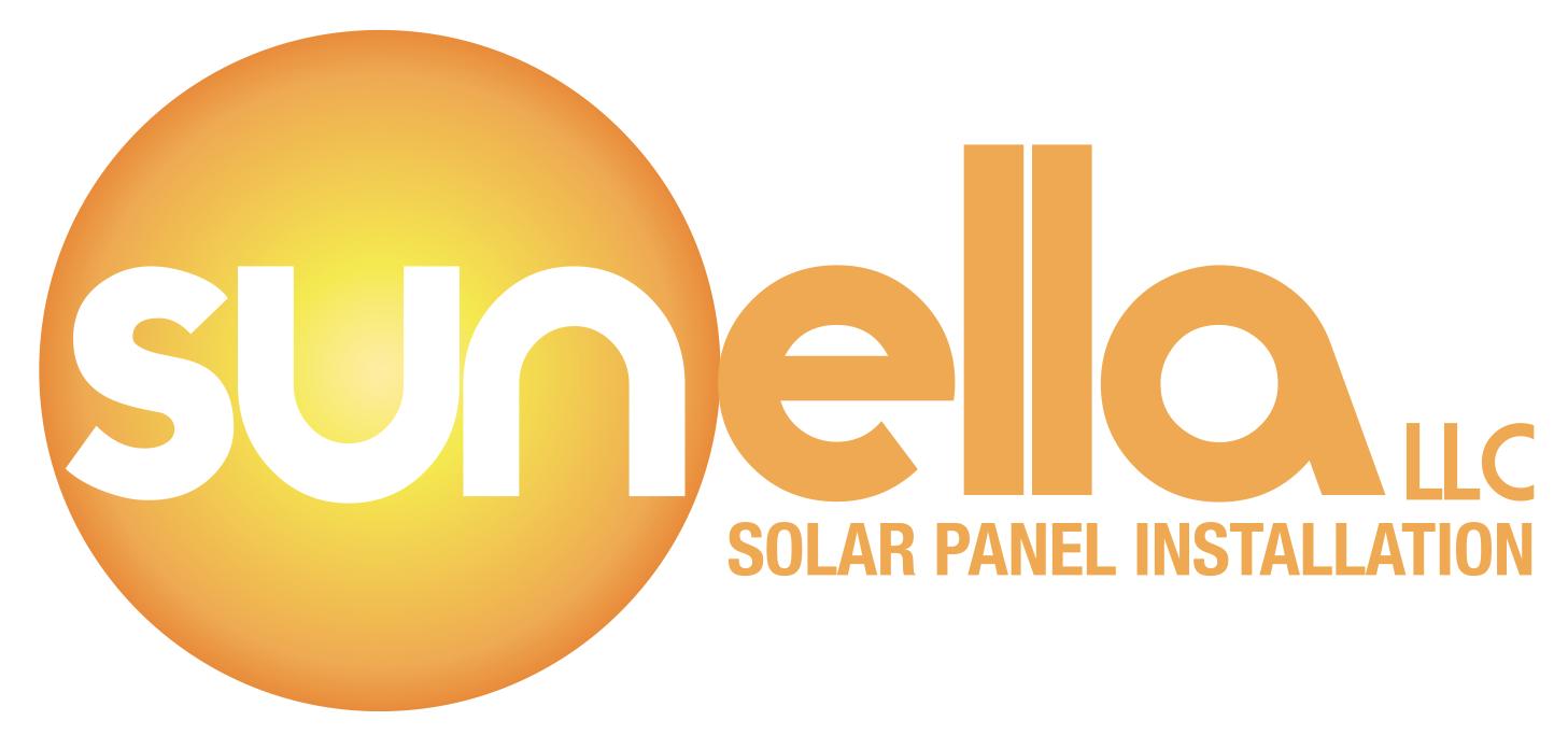 Sunella | Solar Energy